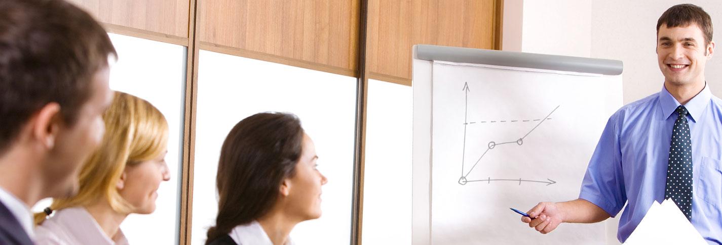 InterpreterService-Training