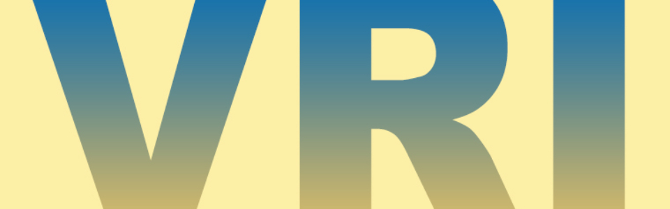 VRI letters