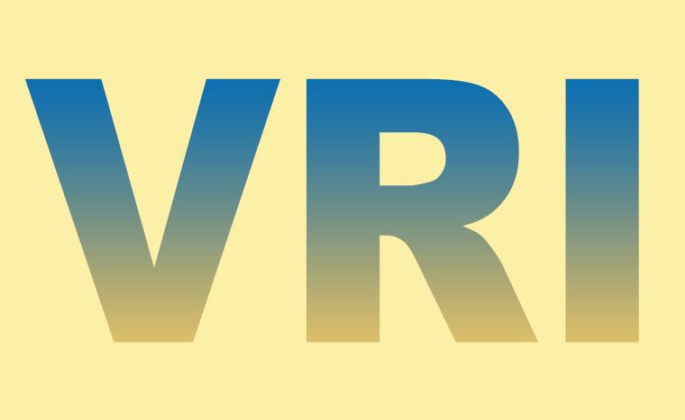 VRI graphic